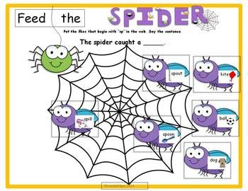 17 Best images about school blends 2 on Pinterest   Roll a dice ...