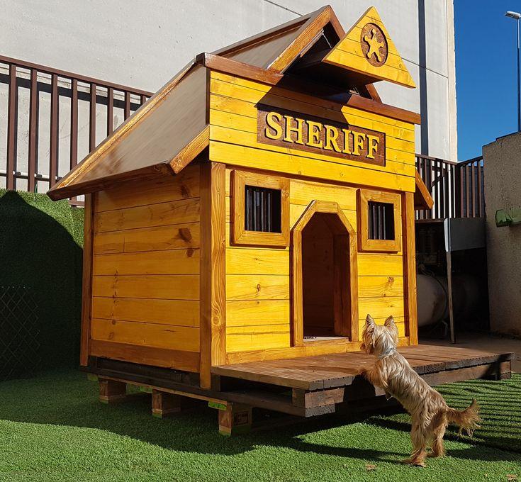 Mejores 45 imágenes de dog en Pinterest | Artesanía, Bricolaje y ...
