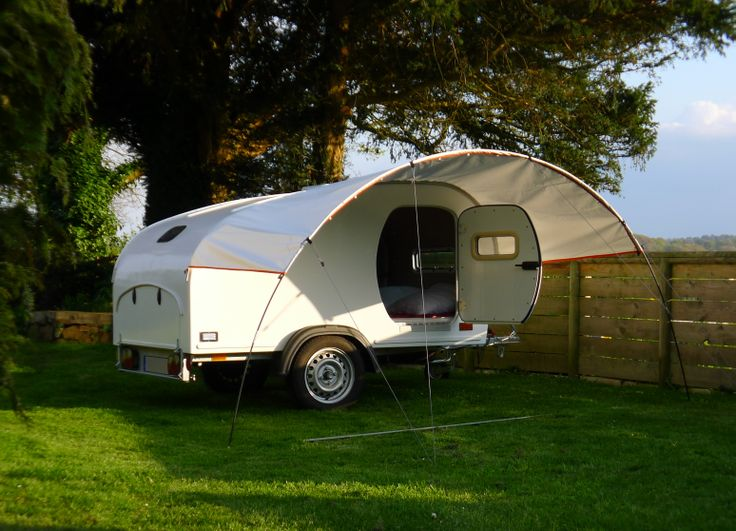 22 best awnings for campers images on pinterest campers camping