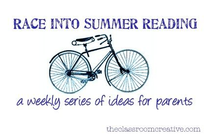 summer reading ideas kids book nooks and homemade bookmarks: Sight Word