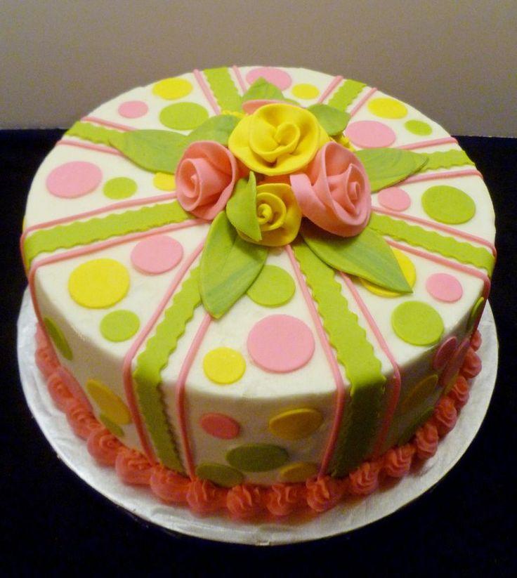 Chocolate Cakes, Buy Cake Online And Birthdays