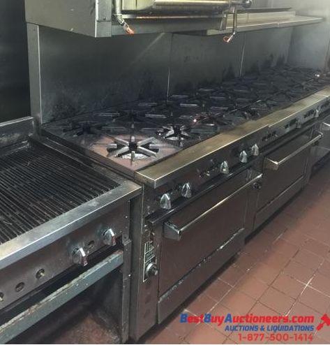 restaurant equipment auctions in nj http://bestbuyauctioneers.com/