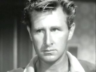 Lloyd Bridges (1913 – 1998) World War II enlisted in the Coast Guard.  He was a member of Coast Guard Auxiliary in the 11th District and did a number of public service announcements for the Coast Guard. He was latter appointed an honorary commodore.