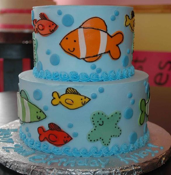 Dallas Wedding Cakes Bakeries