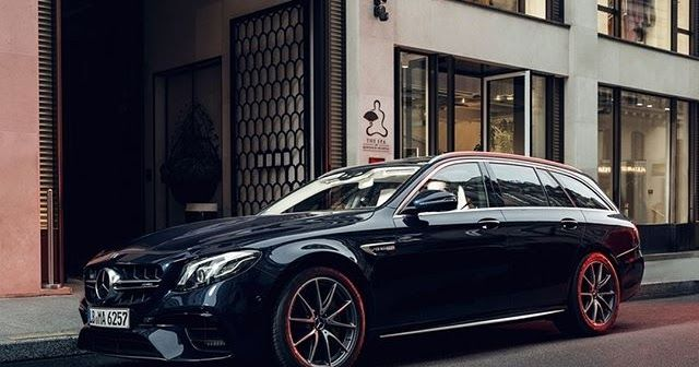 Carexporter Mercedes Benz Amg Cars For Export Import Exportcars Mercedes Benz Amg Amg Car Sports Cars Luxury