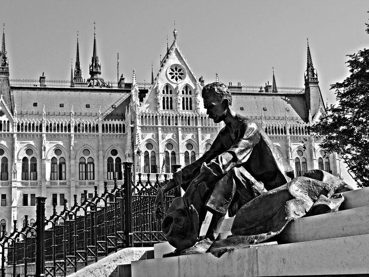 #Budapest #Hungary #travel