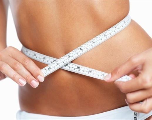 Weight Loss Programs In Va