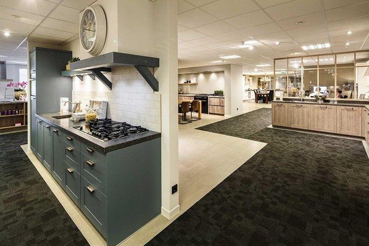 Ervaringen Showroomkeukens : 22 best images about Ardi Keukens en Sanitair in Sint