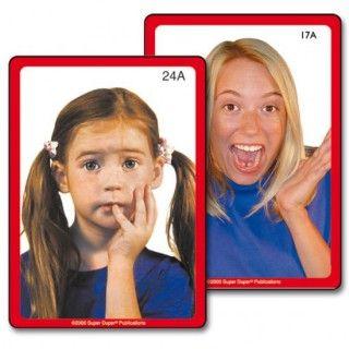 Sélection pour enfants présentant des troubles autistiques   Vous cherchez des idées de cadeaux our un enfant présentantdestroubles du spectre autistique(Autisme, TED, TEC...).Vous trouverez ici toutes les astuces, jeux d'éveil et d'apprentissage, de stimulation sensorielle adaptés aux besoins des enfants touchés par l'autisme ou les troubles du développement et du comportement : matériel pour le repérage temporel matériel pour continuer à la maison les méthodes ABA, PECS, TEACCH…