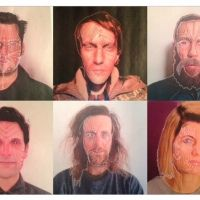 Modest Mouse announce 'Strangers to Ourselves,' first new LP in 8 years