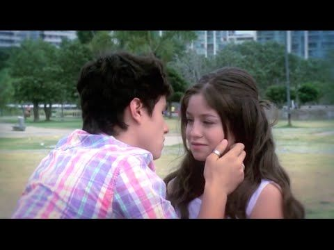 19 best soy luna images on Pinterest | Disney channel, Animated ...