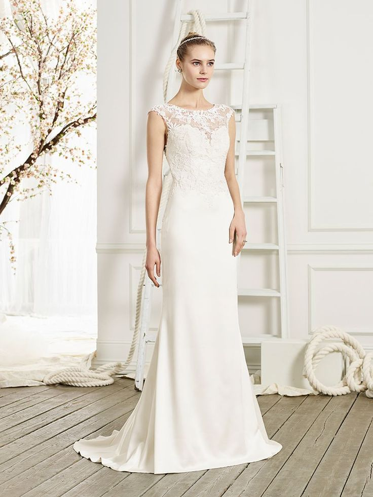 Dd762008f4da3f50859e45ece7ee3ad8 Romantic Dresses Fall Wedding