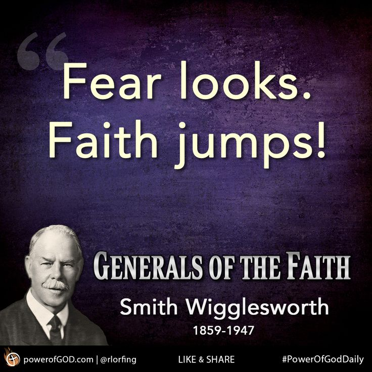 Best 60 My Life Ideas On Pinterest Inspiration Quotes Scriptures Best Smith Wigglesworth Quotes