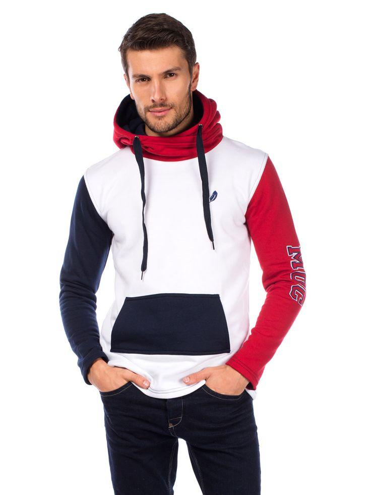 Adquiere aquí...tu estilo te describe ;) Visítanos en www.clickonero.com.mx ... #moda #estilo #fashion #sexy #tenis #hombre
