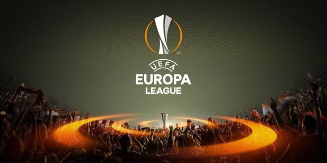 Ponturi pariuri online Europa League Joi 20-10-2016