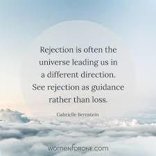 Image result for gabrielle bernstein quotes