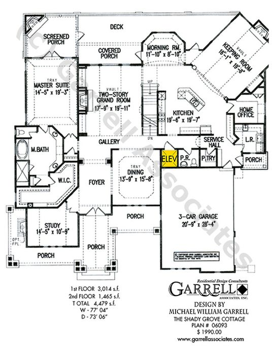 awesome 4 story house plans with elevator photos - fresh today