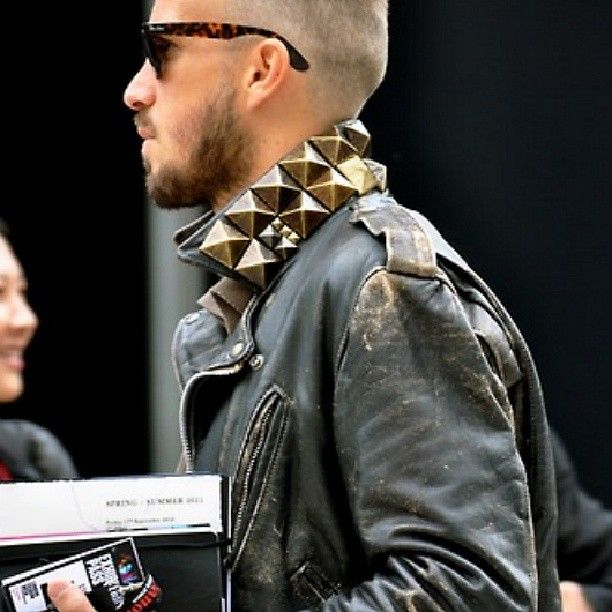 56 Best Fashion Images On Pinterest Fashion Online Guy