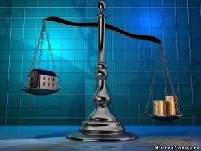 Как влияют на рыночную цену квартиры различные факторы