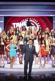 Watch Take Me Out Online Free George Lopez. A game show that begins with a group of 30 single women in search of finding the perfect match. Every week, the women are introduced to several bachelors one by one. Each woman stands at a ...