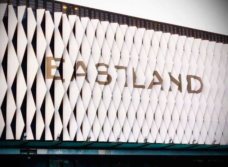EASTLAND3.jpg