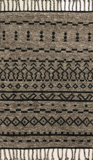 17 Best Images About Rugs On Pinterest Nail Head