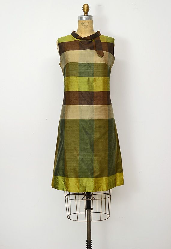 1000  ideas about 1960s Clothing on Pinterest - 1960s fashion- 60s ...