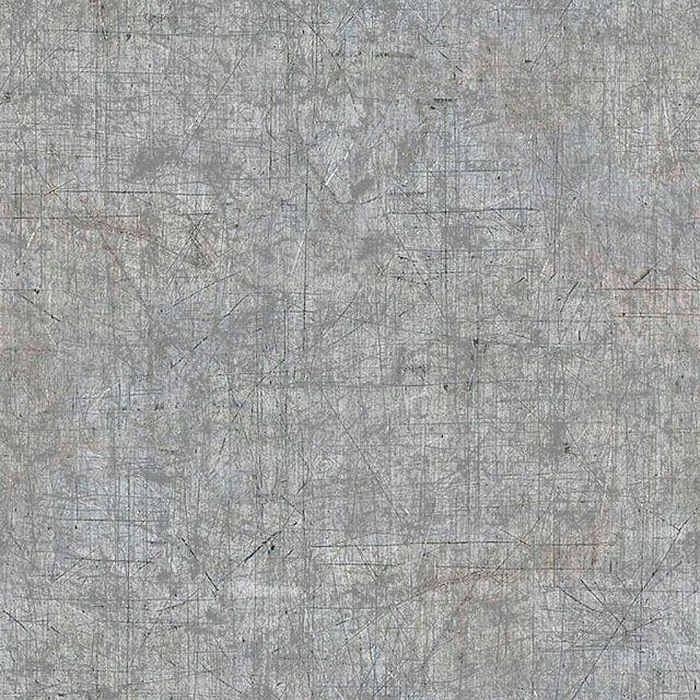 Flachdach textur  558 besten Backgrounds Misc III Bilder auf Pinterest | 3ds max ...