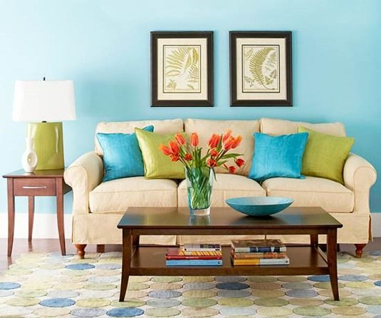 25 Best Ideas About Beige Living Rooms On Pinterest Beige Living Room Paint Beige Living