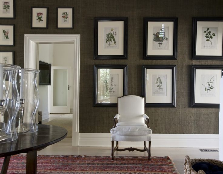 Detail - Marco Meneguzzi Design - Interior Design
