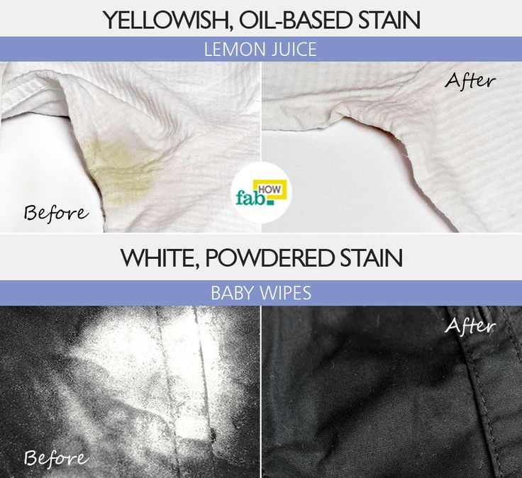 25 best ideas about remove deodorant stains on pinterest for How to clean sweat stains from white shirts