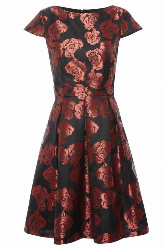 17 Best ideas about Christmas Party Dresses on Pinterest ...