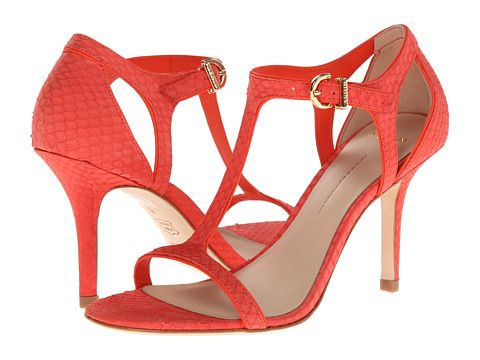 Aerin Carla Indigo/Platinum Nubuck Snake/Mirror Metallic - Zappos.com Free Shipping BOTH Ways