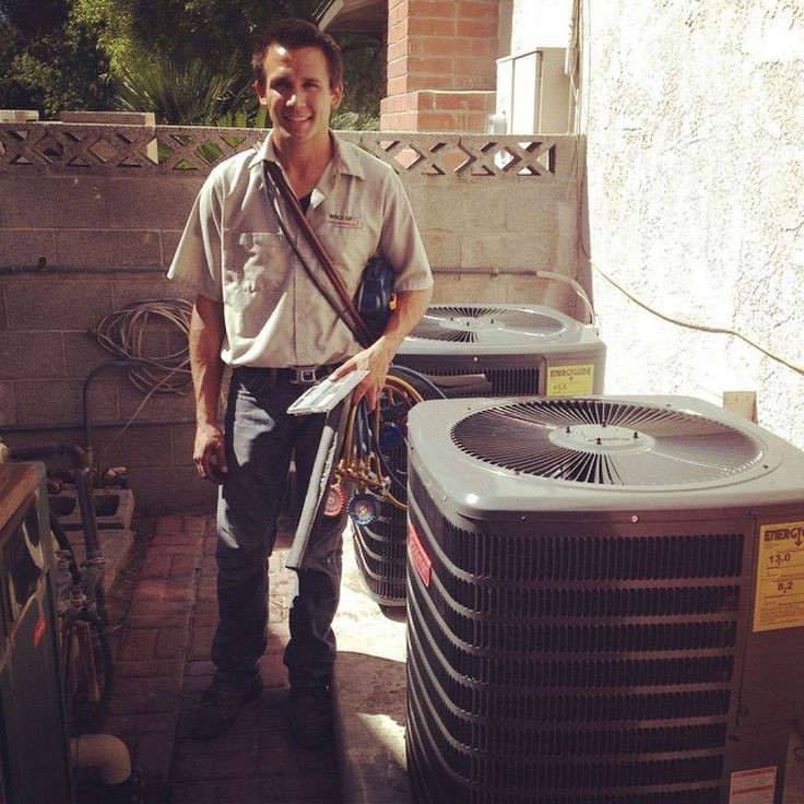 HVAC Tips, Tricks and Techniques That You Need to Know