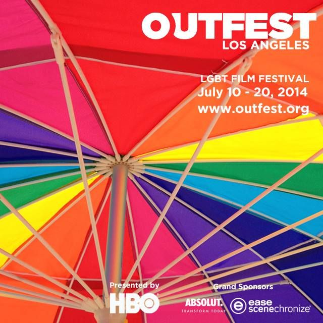 Essential Film Festivals, Outfest: Los Angeles Gay and Lesbian Film Festival