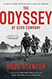 The Odyssey of Echo Company: The 1968 Tet Offensive and the Epic Battle to Survive the Vietnam War by Doug Stanton (Author) #Kindle US #NewRelease #History #eBook #ad