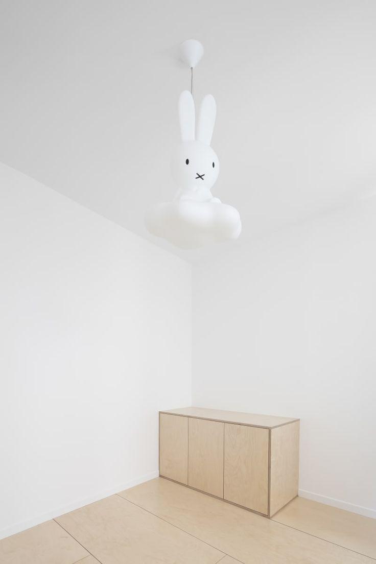 https://divisare.com/projects/373083-gali-sulukjian-architecte-apartment-design-paris-12