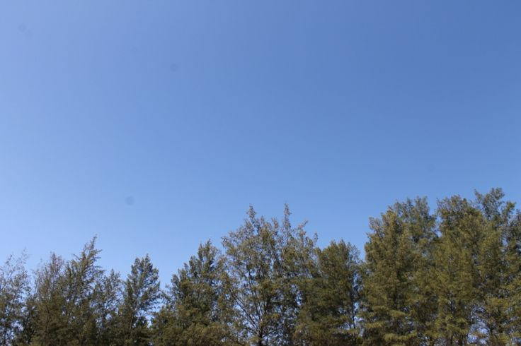 air manis beach sky