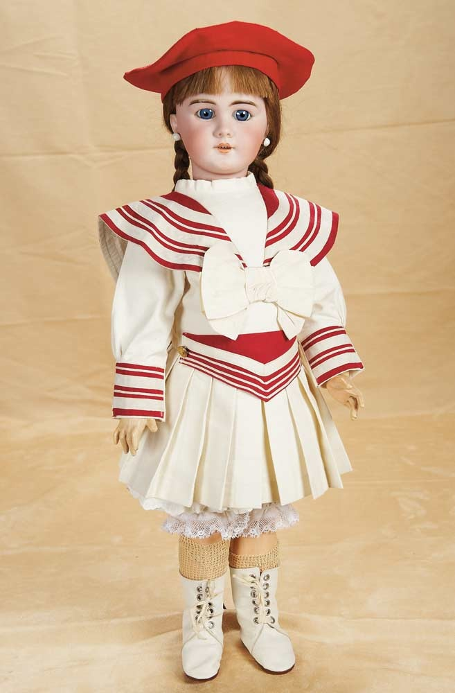 17 Best Images About Fashion Sailor Outfits On Pinterest Girl Dolls Cosplay And Sailor Outfits