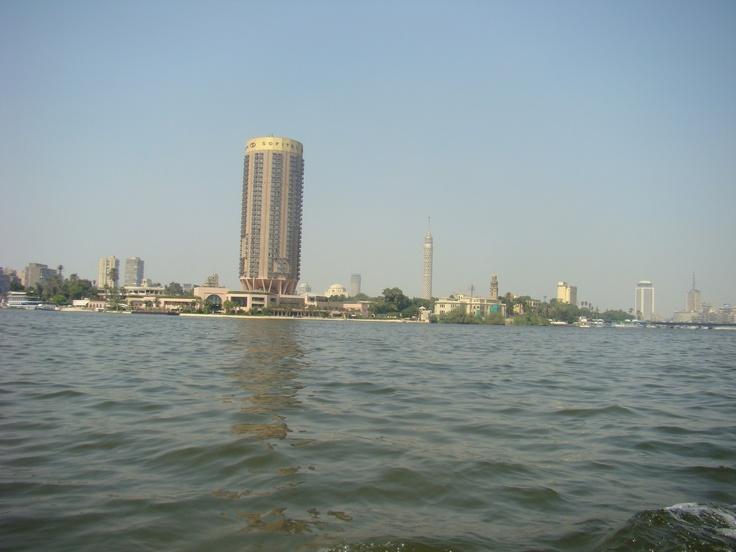 Kair, Egipt / Egypt