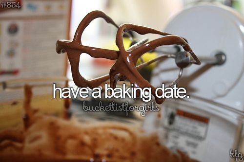 Before I die I want to ...