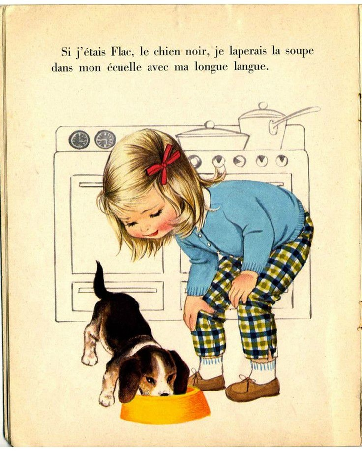 Alice Schlesinger illustration, via http://p0.storage.canalblog.com