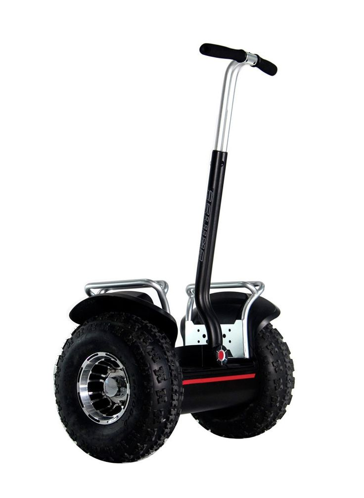 1000 ideas about off road scooter on pinterest scooters. Black Bedroom Furniture Sets. Home Design Ideas