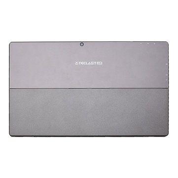 Original Box Teclast Tbook 16 Power Intel Atom X7 Z8750 11.6 Inch Dual OS Tablet PC With Keyboard Sale - Banggood.com