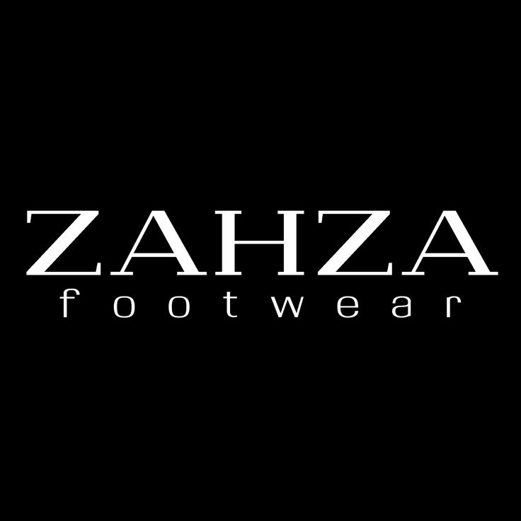 Head on over to Zahza Footwear's new facebook page for your chance to WIN your very own pair of AMAZING Zahza heels!  #ZahzaFootwear #winshoes #highheels #heels #competition #amazingshoes