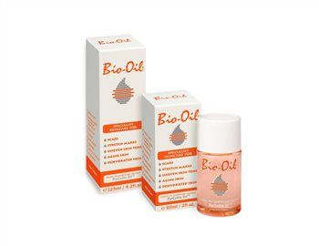 Bio-Oil Specialist Skincare Bio-Oil Available in 3 sizes: 60ml, 125ml and 200ml. Bio-Oil is a specialist skincare product that helps improve the appearance of scars, stretch marks and uneven skin tone. Its advanced formulation,  http://www.MightGet.com/january-2017-12/bio-oil-specialist-skincare.asp