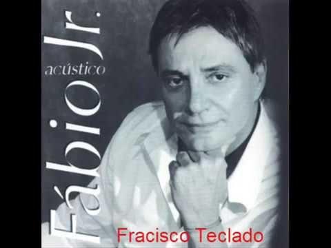 GRATIS BAIXAR VAI CD DO IRMAO MUDAR LAZARO