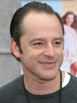 Xai'nyy Male Gil Bellows