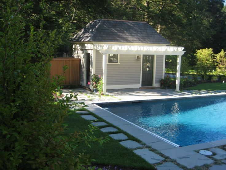 Pool House Bar Ideas find this pin and more on pool bar ideas Find This Pin And More On Outdoor Bar Pool House