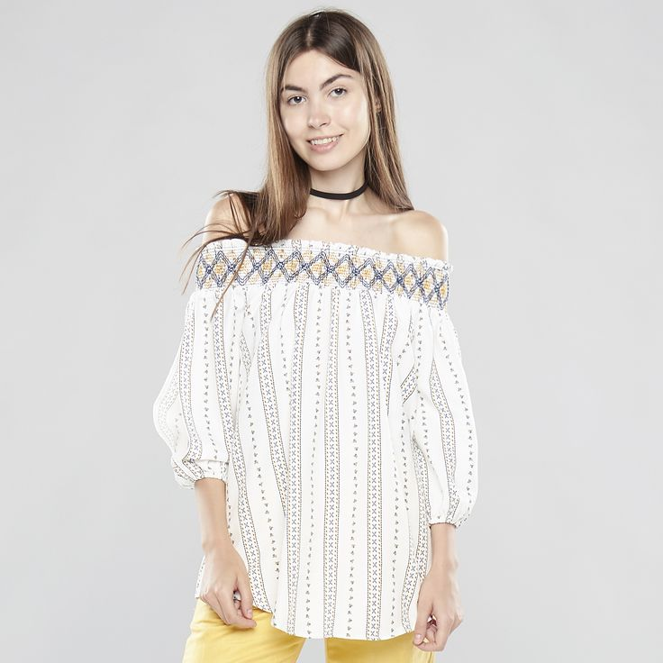 countryside-blouse